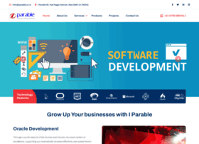 iparable.co.in