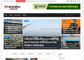 iparaiba.com.br