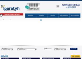 iparatyh.com.br