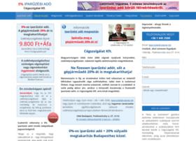 iparuzesiado.info