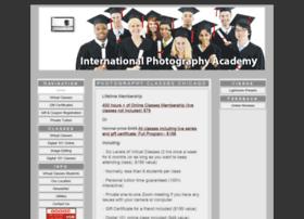 ipaschools.com