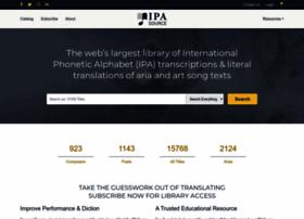 ipasource.com