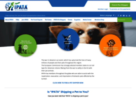 ipata.org