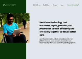 ipatientcare.com