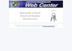ipaweb.ipa.edu.pa