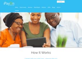 ipayon.com