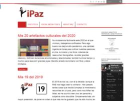 ipaz.info