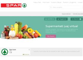 ipazar.com.al
