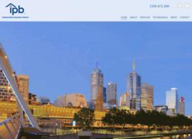 ipb.com.au