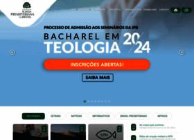 ipb.org.br