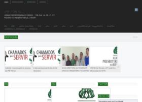 ipb706sul.com.br