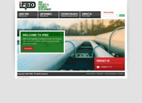 ipbd.co.uk