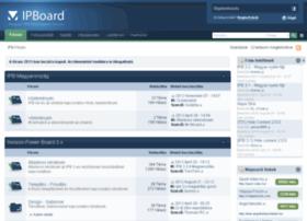 ipboard.hu