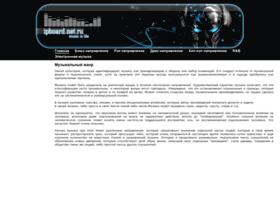 ipboard.net.ru