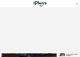 ipboys.com