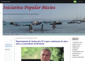 ipbuzios.blogspot.com