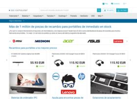 ipc-computer.es