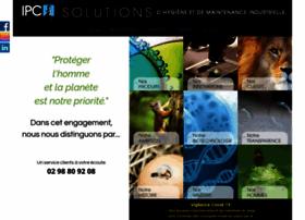 ipc-sa.com