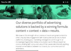 ipcadvertising.com