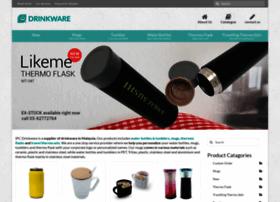ipcdrinkware.com