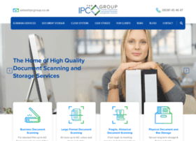 ipcgroup.co.uk