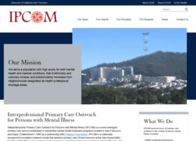 ipcom.ucsf.edu