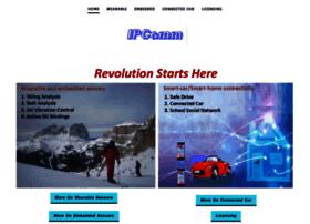 ipcomm.net