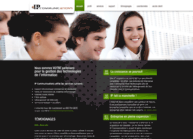 ipcommunications.ca