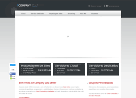 ipcompany.com.br