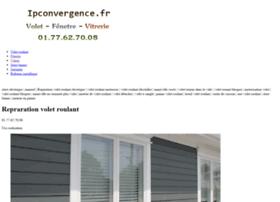 ipconvergence.fr