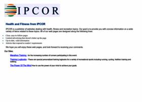 ipcor.com