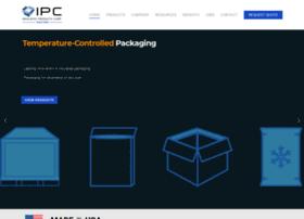 ipcpack.com