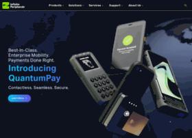ipcprint.com