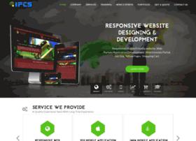 ipcstechnologies.com