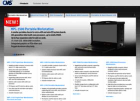 ipctechnology.com