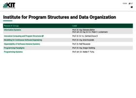 ipd.kit.edu