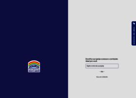 ipda.com.br