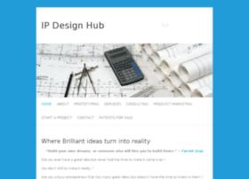 ipdesignhub.com