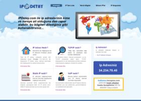 ipdetay.com