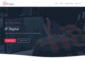 ipdigital.gr