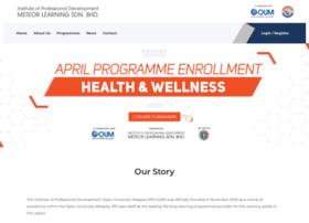 ipdoum.edu.my