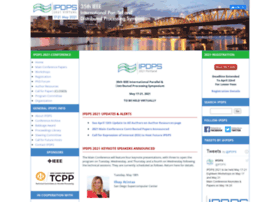 ipdps.org