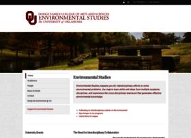 ipe.ou.edu