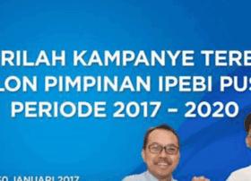 ipebi.or.id