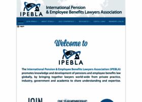 ipebla.org