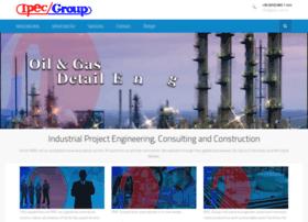 ipec.com.tr