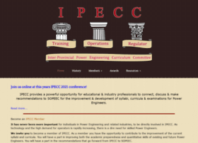 ipecc-net.com