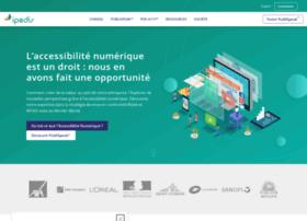 ipedis.com