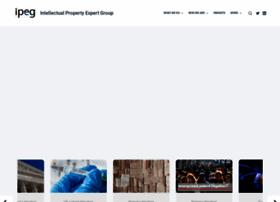 ipeg.com