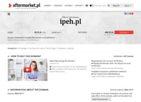 ipeh.pl